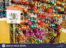 miami beach florida pier one imports chain retailer store
