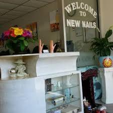 new nails 10 photos u0026 22 reviews nail salons 3939 lavista rd