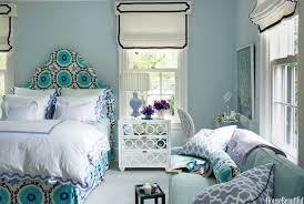 Best Bedroom Colors Modern Paint Color Ideas For Bedrooms - Turquoise paint for bedroom