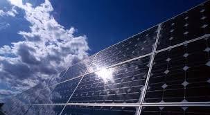 """Résultat de recherche d'images pour """"photovoltaiques"""""""