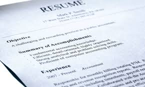 Resume  amp  Cover Letter Help   Smashing Resumes   Groupon