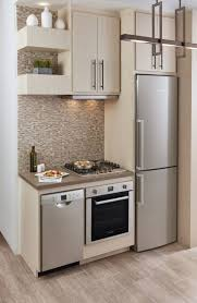 Kitchen Organization Ideas Small Spaces by 1052 Best Small Space Living Images On Pinterest Home Apartment