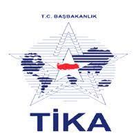 TİKA Personel Alımı 2012