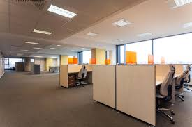 new 25 open office floor plan decorating inspiration of best open
