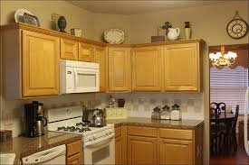 Home Depot Kitchen Cabinet Reviews by Kitchen Wellsford Cabinetry Cheap Kitchen Cabinets Near Me Best