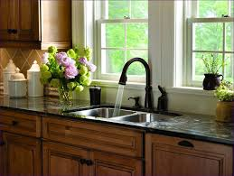 Repair Delta Kitchen Faucet Kitchen Room Lowes Kitchen Faucets Delta Faucets Lowes Kitchen