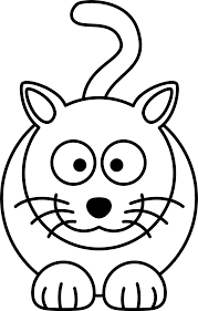 coloring book pages printable coloring pages of costumes and