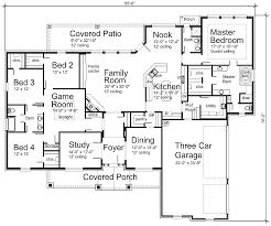 Restaurant Floor Plan Maker Online Design Your Own Restaurant Floor Plan Online Free Haus