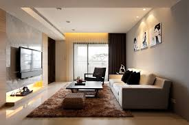 Home Design Modern Style by Impressive 50 Contemporary Home Decorating Ideas Living Room
