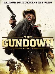 The Gundown streaming ,The Gundown en streaming ,The Gundown megavideo ,The Gundown megaupload ,The Gundown film ,voir The Gundown streaming ,The Gundown stream ,The Gundown gratuitement