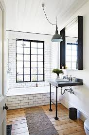 Black And White Small Bathroom Ideas Best 20 Victorian Bathroom Ideas On Pinterest Moroccan Bathroom