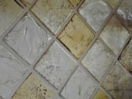 subway glass tile hand painted kitchen backsplash tiles voluptuo us