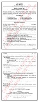 ideas about Research Report on Pinterest   Information     SlideShare Equity Research Report Writing Training