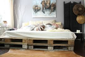 Cheap Wooden Bedroom Furniture by Pallet Idea Page 9 Of 10 Pallet Ideas Wooden Pallets Pallet
