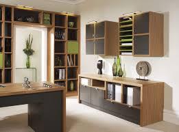 bespoke home office furniture neville johnson