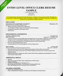 What To Write In Objective For Resume  how to write objectives