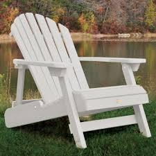 Patio Furniture From Walmart - patio lawn comfort patio furniture narrow patio doors plastic