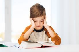 Learn how you can help improve your child     s academic skills with these homework and study tips for kids with ADHD ADD  Oxford Learning