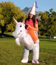 Unicorn Halloween Costume Unicorn Costume Promotion Shop Promotional Unicorn Costume