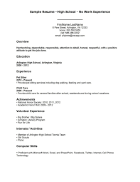 Sample Resume Objectives Warehouse Worker by Sample Resume Objectives General Labourer Online Esl Resources