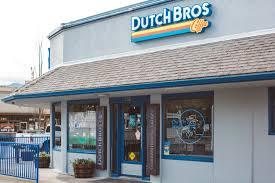 House For 1 Dollar by Dutch Bros News U0026 Events