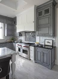 Black Kitchen Designs Photos Best 25 Gray Kitchen Cabinets Ideas On Pinterest Grey Kitchen