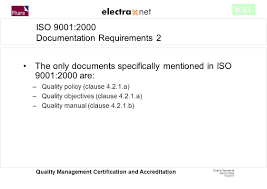 100 iso 9001 version 2008 quality manual food cheap iso