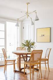 Dining Room Makeovers by 125 Best Dining Rooms Images On Pinterest Dining Room Room