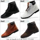 Giày <b>dép</b> - [JUST Smile] Bộ sưu tập giày FX,Dior Hitop phong cách <b>...</b>
