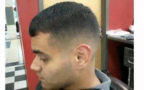 Black Boy Fade Haircuts 30 Greatest Leading Mode White Boy Fades Haircuts In This Period