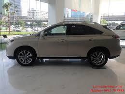 xe lexus bao nhieu tien người mẫu ô tô kiếm bao nhiêu tiền một tháng lexus hà nội