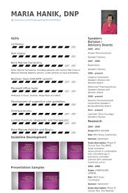 Cover Letter Samples For Nurse Practitioners   care nurse