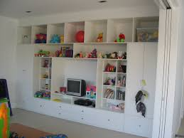 Wall Unit Storage Bedroom Furniture Sets Wall Unit Bedroom Decoration Ideas Collection Beautiful And Wall