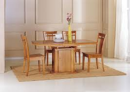 Expandable Dining Room Table Plans Dining Tables Farmhouse Table With Leaf Plans Large Dining Room