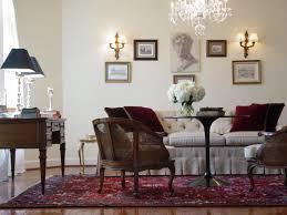 5 fresh dining room layout ideas hgtv