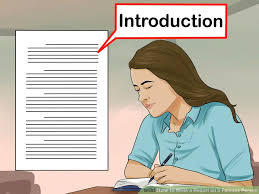 famous persuasive essay Essay