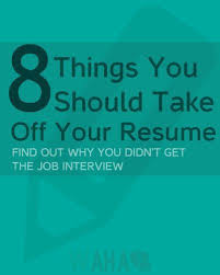 ideas about Resume Help on Pinterest   Resume Writing Tips