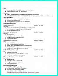 mcdonalds job description resume mcdonalds cook job description resume free resume example and
