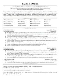 ideas about Sample Of Resume on Pinterest   Resume Writing     SlideShare resume skills sample sample skills on resumes resume examples       technical skills to
