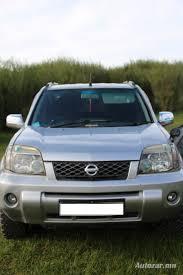 lexus rx450 zarna 2016 lexus lx570 autozar mn