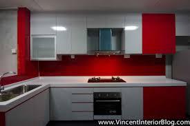 House Designs Kitchen Bto Hdb 4 Room Google Search Hdb Decor Concepts Pinterest