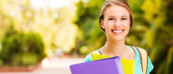 Essay Writing Services   reliable essay writing guidelines