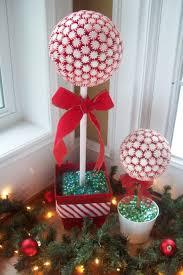 christmas party decorations ideas best kitchen designs