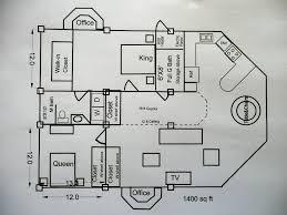 elegant interior and furniture layouts pictures floor open floor