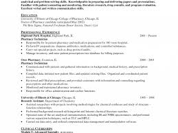 Java Resumes Majestic Design Pharmacy Technician Resume Example 13 Cover Letter