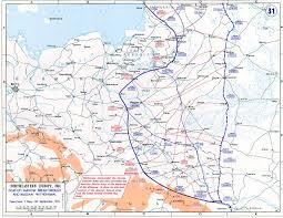 Battle of Bolimów