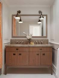 Bathroom Vanity San Francisco by Bathroom Traditional Bathroom Lighting Ideas Modern Double Sink