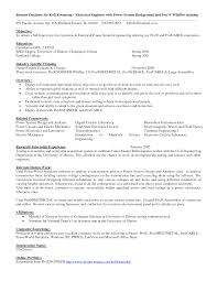 Resume Samples Electrical Engineering by 25 Top Apps For Photo Essays Iphone Ipad Appcrawlr Sample