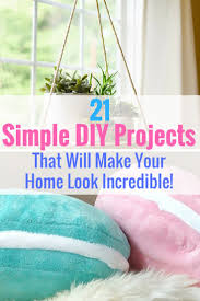 Diy For Home Decor Get 20 Diy Home Decor For Teens Ideas On Pinterest Without