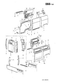 Bosch Table Saw Parts by Ersatzteilliste Microfich T2 1968 1979